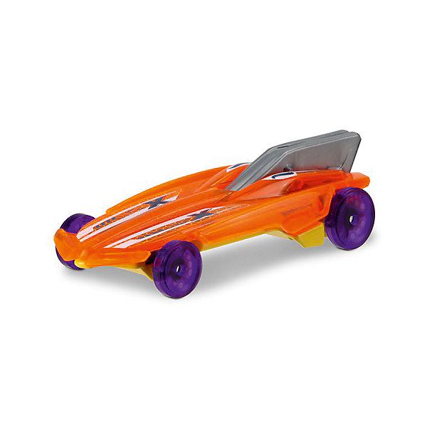 Машинка Hot Wheels из базовой коллекцииПопулярные игрушки<br>Характеристики:<br><br>• возраст: от 3 лет;<br>• материал: металл, пластмасса;<br>• вес упаковки: 30 гр.;<br>• размер упаковки: 11х4х11 см;<br>• тип упаковки: блистерный;<br>• страна бренда: США.<br><br>Машинка Hot Wheels от Mattel входит в группу моделей базовой коллекции. Миниатюры этой серии изображают реальные автомобили, спорткары, фургоны, мотоциклы в масштабе 1:64, а также модели с собственным оригинальным дизайном. Собрав свою линейку машинок, ребенок сможет устраивать заезды, гонки и меняться экземплярами с друзьями.<br><br>Монолитные элементы игрушки увеличивают ее прочность. Падение и столкновение с твердыми предметами во время игр не отражается на внешнем виде и ходе машинки. Кузов отчетливо детализирован, покрыт стойкими насыщенными красками. Колеса легко вращаются вокруг своей оси.<br><br>Игрушка выполнена из качественных материалов, сертифицированных по стандартам безопасности для использования детьми.<br><br>Машинку Hot Wheels из базовой коллекции можно купить в нашем интернет-магазине.<br>Ширина мм: 110; Глубина мм: 45; Высота мм: 110; Вес г: 30; Возраст от месяцев: 36; Возраст до месяцев: 96; Пол: Мужской; Возраст: Детский; SKU: 7191286;