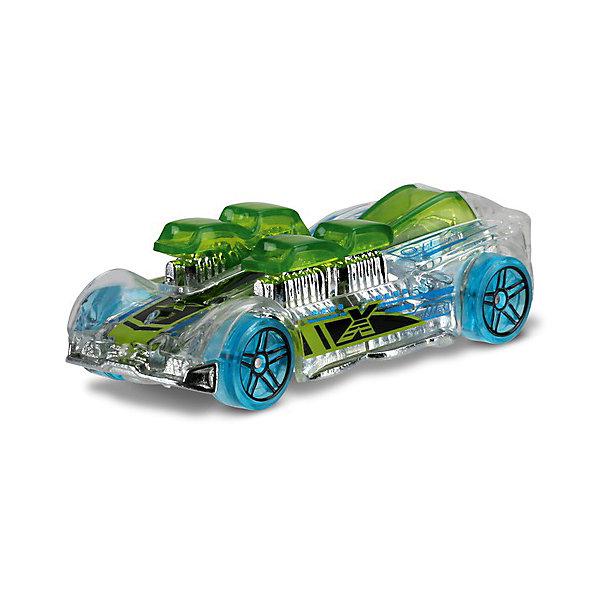 Машинка Hot Wheels из базовой коллекцииМашинки<br><br><br>Ширина мм: 110<br>Глубина мм: 45<br>Высота мм: 110<br>Вес г: 30<br>Возраст от месяцев: 36<br>Возраст до месяцев: 96<br>Пол: Мужской<br>Возраст: Детский<br>SKU: 7191288