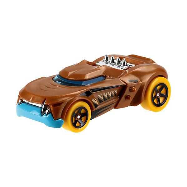 Машинка Hot Wheels из базовой коллекцииМашинки<br><br><br>Ширина мм: 110<br>Глубина мм: 45<br>Высота мм: 110<br>Вес г: 30<br>Возраст от месяцев: 36<br>Возраст до месяцев: 96<br>Пол: Мужской<br>Возраст: Детский<br>SKU: 7191302