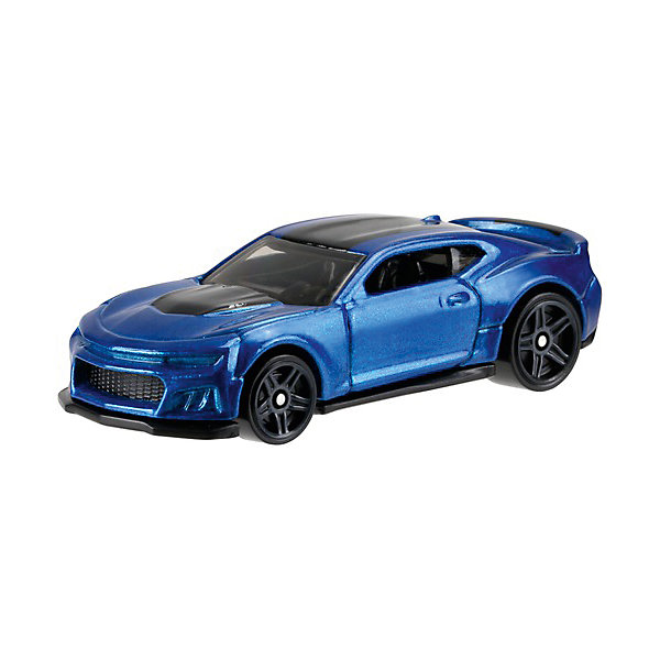 Машинка Hot Wheels из базовой коллекцииМашинки<br>Характеристики:<br><br>• возраст: от 3 лет;<br>• материал: металл, пластмасса;<br>• вес упаковки: 30 гр.;<br>• размер упаковки: 11х4х11 см;<br>• тип упаковки: блистерный;<br>• страна бренда: США.<br><br>Машинка Hot Wheels от Mattel входит в группу моделей базовой коллекции. Миниатюры этой серии изображают реальные автомобили, спорткары, фургоны, мотоциклы в масштабе 1:64, а также модели с собственным оригинальным дизайном. Собрав свою линейку машинок, ребенок сможет устраивать заезды, гонки и меняться экземплярами с друзьями.<br><br>Монолитные элементы игрушки увеличивают ее прочность. Падение и столкновение с твердыми предметами во время игр не отражается на внешнем виде и ходе машинки. Кузов отчетливо детализирован, покрыт стойкими насыщенными красками. Колеса легко вращаются вокруг своей оси.<br><br>Игрушка выполнена из качественных материалов, сертифицированных по стандартам безопасности для использования детьми.<br><br>Машинку Hot Wheels из базовой коллекции можно купить в нашем интернет-магазине.<br>Ширина мм: 110; Глубина мм: 45; Высота мм: 110; Вес г: 30; Возраст от месяцев: 36; Возраст до месяцев: 96; Пол: Мужской; Возраст: Детский; SKU: 7191315;
