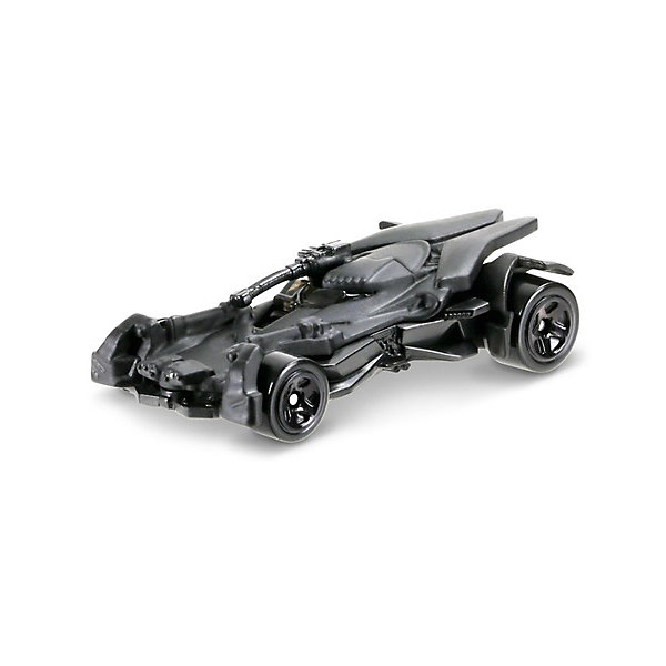 Машинка Hot Wheels из базовой коллекцииПопулярные игрушки<br><br><br>Ширина мм: 110<br>Глубина мм: 45<br>Высота мм: 110<br>Вес г: 30<br>Возраст от месяцев: 36<br>Возраст до месяцев: 96<br>Пол: Мужской<br>Возраст: Детский<br>SKU: 7191322