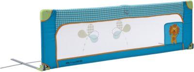 Защитный барьер для кровати Babies B-93K