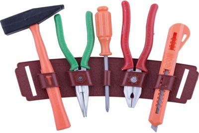 Набор инструментов на поясе Специалист , JRX