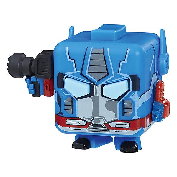 Кубик-антистресс Transformers, HasbroАнтистресс игрушки для рук<br>Характеристики товара:<br><br>• возраст: от 6 лет;<br>• материал: пластик;<br>• размер упаковки: 15,2х6,7х4,8 см;<br>• вес упаковки: 75 гр.;<br>• страна производитель: Китай.<br><br>Кубик-антистресс Transformers Hasbro напоминает персонажа известных фильмов про роботов-трансформеров. На кубике несколько граней с подвижными, вращающимися элементами, кнопками. Все элементы можно двигать, крутить, вращать для снятия напряжения, для того, чтобы успокоиться или собраться с мыслями. Кубик выполнен из качественных материалов.<br><br>Кубик-антистресс Transformers Hasbro можно приобрести в нашем интернет-магазине.<br>Ширина мм: 48; Глубина мм: 67; Высота мм: 152; Вес г: 75; Возраст от месяцев: 72; Возраст до месяцев: 2147483647; Пол: Мужской; Возраст: Детский; SKU: 7193671;