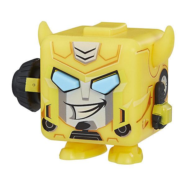 Кубик-антистресс Transformers, HasbroАнтистресс игрушки для рук<br><br>Ширина мм: 48; Глубина мм: 67; Высота мм: 152; Вес г: 75; Возраст от месяцев: 72; Возраст до месяцев: 2147483647; Пол: Мужской; Возраст: Детский; SKU: 7193672;