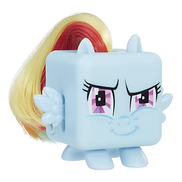 Кубик-антистресс My Little Pony, HasbroАнтистресс игрушки для рук<br>Характеристики товара:<br><br>• возраст: от 6 лет;<br>• материал: пластик;<br>• размер упаковки: 15,2х6,7х4,8 см;<br>• вес упаковки: 75 гр.;<br>• страна производитель: Китай.<br><br>Кубик-антистресс My Little Pony Hasbro напоминает персонажа известного мультсериала «Мой маленький пони». На кубике несколько граней с подвижными, вращающимися элементами, кнопками. Все элементы можно двигать, крутить, вращать для снятия напряжения, для того, чтобы успокоиться или собраться с мыслями. Кубик выполнен из качественных материалов.<br><br>Кубик-антистресс My Little Pony Hasbro можно приобрести в нашем интернет-магазине.<br>Ширина мм: 48; Глубина мм: 67; Высота мм: 152; Вес г: 75; Возраст от месяцев: 72; Возраст до месяцев: 2147483647; Пол: Женский; Возраст: Детский; SKU: 7193688;