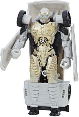 Фигурка Трансформеры 5: Уан-Степ , 10 см, Hasbro