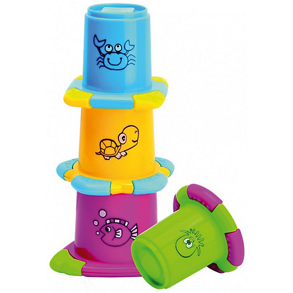 Пирамидка Mioshi Обитатели моряРазвивающие игрушки<br>Характеристики товара:<br><br>• возраст: от 1 года;<br>• размер упаковки: 15,5х18,5х17,5 см.;<br>• состав: пластик;<br>• упаковка: картонная коробка открытого типа;<br>• вес в упаковке: 300 гр.;<br>• бренд, страна: Mioshi Baby, Китай;<br>• страна-производитель: Китай.<br><br>Мини-пирамидка «Обитатели моря» - это яркая пирамидка с весёлыми морскими обитателями надолго увлечёт Вашего кроху, а также поможет ему в развитии мышления, мелкой моторики, восприятия формы и цвета предметов, <br><br>Заботясь о здоровье малышей, Mioshi выпускает только сертифицированную продукцию из высококачественных, безопасных материалов.<br><br>Мини-пирамидку «Обитатели моря» от Mioshi Baby можно купить в нашем интернет-магазине.<br>Ширина мм: 100; Глубина мм: 255; Высота мм: 105; Вес г: 260; Возраст от месяцев: -2147483648; Возраст до месяцев: 2147483647; Пол: Унисекс; Возраст: Детский; SKU: 7194106;