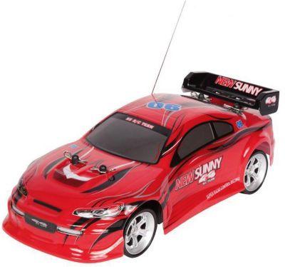 Радиоуправляемая Машинка Mioshi Drifting Racer