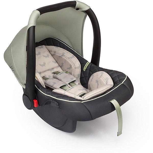 Автокресло Happy Baby Skyler V2, 0-13 кг, черныйГруппа 0+  (до 13 кг)<br>Характеристики:<br><br>• автокресло-переноска;<br>• группа 0+;<br>• вес ребенка: до 13 кг;<br>• возраст ребенка: от рождения до 12 месяцев;<br>• способ установки: против хода движения автомобиля;<br>• способ крепления: штатные ремни безопасности автомобиля;<br>• защита от боковых ударов;<br>• функции люльки: полукруглое основание дает возможность укачивать кроху;<br>• удобная ручка для переноски;<br>• в комплекте мягкий анатомический вкладыш из дышащей ткани;<br>• устойчив к истиранию, хорошо держит форму при смятии;<br>• имеется съемный капюшон;<br>• чехол снимается и стирается при температуре 30 градусов;<br>• материал: пластик, полиэстер, пенополистирол;<br>• размер: 70х43х28 см;<br>• вес в упаковке: 2,6 кг.<br><br>Внимание! Цвет автокресла как на первом фото. Все последующие фото являются информационными, для ознакомления с функционалом модели.<br><br>Ультралегкое автокресло-переноска Happy Baby Skyler V2 предназначено для детей первого года жизни. Кресло-переноска оснащено удобной ручкой для переноски. Тент защищает кроху от солнечных лучей. Мягкий вкладыш из дышащей ткани не сминается, когда малыш ворочается. В автокресле можно укачивать ребенка: полукруглое основание люльки позволяет использовать автокресло как качалку. <br><br>Автокресло Happy Baby Skyler V2, 0-13 кг, цвет черный можно купить в нашем интернет-магазине.<br>Ширина мм: 700; Глубина мм: 430; Высота мм: 280; Вес г: 2600; Цвет: черный; Возраст от месяцев: 0; Возраст до месяцев: 12; Пол: Унисекс; Возраст: Детский; SKU: 7195511;