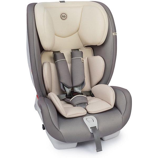 Автокресло Happy Baby Joss, 9-36 кг, серыйГруппа 1-2-3  (от 9 до 36 кг)<br>Характеристики:<br><br>• группа 1-2-3;<br>• возраст ребенка: с 9 месяцев до 12 лет;<br>• вес ребенка: 9-36 кг;<br>• способ крепления: система Isofix;<br>• крепление для группы I- Isofix класса B1 + якорный ремень TopTether;<br>• крепление для групп II и III – 3-х точечные ремни безопасности;<br>• максимально точная регулировка жесткой базы;<br>• звуковой щелчок правильности установки;<br>• 5-ти точечные ремни безопасности;<br>• дополнительный мягкий вкладыш для малышей;<br>• дополнительная защита от боковых ударов;<br>• регулируемый наклон спинки: 4 положения;<br>• регулируемая высота подголовника: 9 положений;<br>• материал: металл, пластик, полиэстер, пенополистирол;<br>• чехол снимается и стирается при температуре 30 градусов;<br>• размер: 66х45х65 см;<br>• вес в упаковке: 13,7 кг.<br><br>Внимание! Цвет автокресла как на первом фото. Все последующие фото являются информационными, для ознакомления с функционалом модели.<br><br>Детское автокресло создает дополнительную безопасность ребенку во время совместных путешествий с родителями на автомобиле. Регулируемый подголовник и спинка позволяют ребенку играть, отдыхать и спать в автокресле. Мягкий вкладыш съемный, его можно убрать, чтобы увеличить ширину посадочного места. Кресло устанавливается на заднем сидении по ходу движения автомобиля. Система крепления включает в себя два нижних крепления и якорный ремень Top Tether. <br><br>Автокресло Happy Baby Joss, 9-36 кг, цвет серый можно купить в нашем интернет-магазине.<br><br>Ширина мм: 660<br>Глубина мм: 450<br>Высота мм: 650<br>Вес г: 13700<br>Цвет: серый<br>Возраст от месяцев: 9<br>Возраст до месяцев: 144<br>Пол: Унисекс<br>Возраст: Детский<br>SKU: 7195513