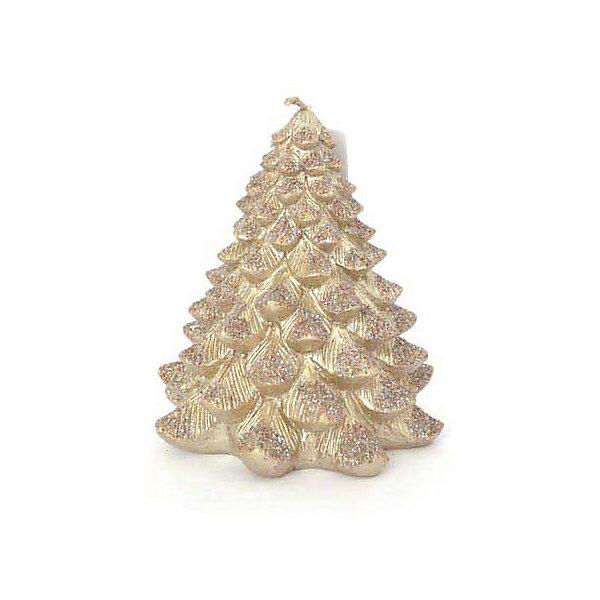 Свеча Winter Wings  Елка, 9 см (шампань)Новогодние свечи и подсвечники<br>Свеча ЕЛКА с блестящ.крошкой, 1 шт, 8,5*9 см, в пакете, шампань<br><br>Ширина мм: 85<br>Глубина мм: 90<br>Высота мм: 30<br>Вес г: 186<br>Возраст от месяцев: 36<br>Возраст до месяцев: 2147483647<br>Пол: Унисекс<br>Возраст: Детский<br>SKU: 7220702