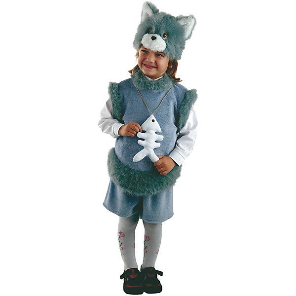 Карнавальный костюм Кот Мурлыка Батик для мальчикаКарнавальные костюмы для мальчиков<br>Карнавальный костюм Кот Мурлыка Батик для мальчика<br>Карнавальный костюм (маска, безрукавка, шорты)<br>Состав:<br>Полиэстр 100%<br><br>Ширина мм: 450<br>Глубина мм: 80<br>Высота мм: 350<br>Вес г: 250<br>Возраст от месяцев: 48<br>Возраст до месяцев: 60<br>Пол: Мужской<br>Возраст: Детский<br>Размер: 110<br>SKU: 7224442