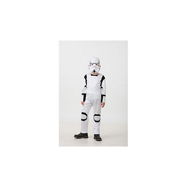 Карнавальный костюм Робот Jeanees для мальчикаКарнавальные костюмы для мальчиков<br>Карнавальный костюм Робот Jeanees для мальчика<br>Карнавальный костюм (рубашка, брюки, пояс, маска) <br>Состав:<br>Полиэстр 100%<br><br>Ширина мм: 450<br>Глубина мм: 80<br>Высота мм: 350<br>Вес г: 250<br>Возраст от месяцев: 60<br>Возраст до месяцев: 72<br>Пол: Мужской<br>Возраст: Детский<br>Размер: 116,122,128,146<br>SKU: 7224498