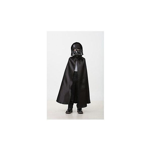 Карнавальный костюм Робот Jeanees для мальчикаКарнавальные костюмы для мальчиков<br>Карнавальный костюм Робот Jeanees для мальчика<br>Карнавальный костюм (рубашка, плащ, маска)<br>Состав:<br>Полиэстр 100%<br><br>Ширина мм: 450<br>Глубина мм: 80<br>Высота мм: 350<br>Вес г: 250<br>Возраст от месяцев: 72<br>Возраст до месяцев: 84<br>Пол: Мужской<br>Возраст: Детский<br>Размер: 122,146,116,128<br>SKU: 7224503
