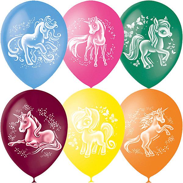 M 12/30см Пастель+Декоратор (растр) 2 ст. рис Волшебные лошадки 50штВоздушные шары<br>Высококачественные воздушные шары из натурального латекса с двусторонней растровой печатью. В ассорти представлены шары разных цветов палитры пастель и декортаор. В упаковке собраны шарики с шестью разными рисунками волшебных лошадок. Воздушные шары производства Латекс Оксидентл характеризуются эластичным латексом, равномерным окрасом шара и высоким качеством. Удобны оформителям в работе благодаря хвостику, который растягивается до 2см. Шарики отлично подойдут как для оформления помещения к детскому празднику, так и для продажи в розницу.<br><br>Ширина мм: 180<br>Глубина мм: 200<br>Высота мм: 10<br>Вес г: 170<br>Возраст от месяцев: 36<br>Возраст до месяцев: 2147483647<br>Пол: Женский<br>Возраст: Детский<br>SKU: 7224752