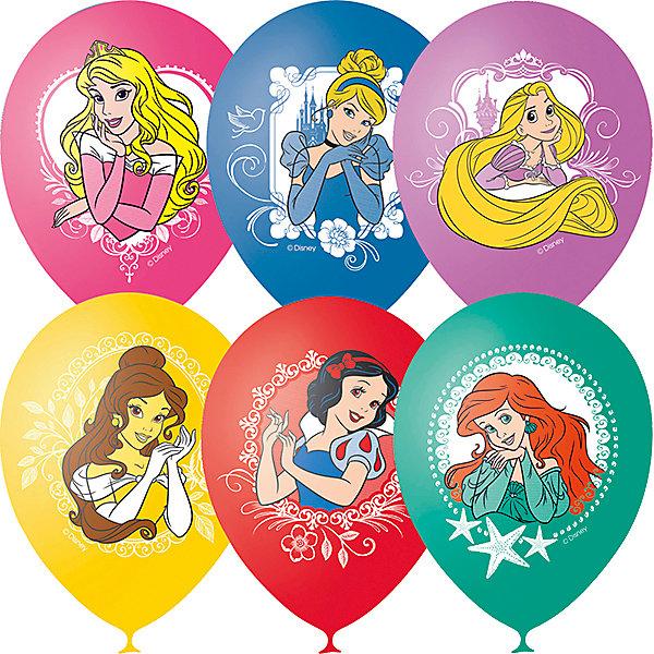 M 12/30см Пастель+Декоратор (шелк) 1 ст. 4 цв. рис Дисней цветной Принцессы 25штВоздушные шары<br>Характеристики:<br><br>• возраст: от 3 лет;<br>• тип игрушки: шары;<br>• количество: 25 шт;<br>• вес: 80 гр;<br>• размеры: 18х20х10 см;<br>• материал: латекс;<br>• бренд: Latex Occidental; <br>• страна производитель: Китай.<br><br>M 12/30см Пастель+Декоратор (шелк) 1 ст. 4 цв. рис Дисней цветной «Принцессы» 25шт – это латексные шары, которые подойдут для организации детской вечеринки, дня рождения и других праздников. Ассорти шаров размером 12/30см  сделаны специально к празднику. <br>Воздушные шары типа «пастель» характеризуются нежными, пастельными цветами, они непрозрачны и имеют мягкий блик. Воздушные шары типа «декоратор» характеризуются обширной цветовой палитрой и в зависимости от цвета бывают полупрозрачными и матовыми.<br><br>Изделия выполнены из качественных материалов, предназначенных для детей возрастом от трех лет. Такие игрушки в виде воздушных шаров станут отличным дополнением праздничного настроения. А эта  расцветка  понравится  девочкам, увлекающихся куклами.<br><br>M 12/30см Пастель+Декоратор (шелк) 1 ст. 4 цв. рис Дисней цветной «Принцессы» 25шт можно купить в нашем интернет-магазине.<br><br>Ширина мм: 180<br>Глубина мм: 200<br>Высота мм: 10<br>Вес г: 80<br>Возраст от месяцев: 36<br>Возраст до месяцев: 2147483647<br>Пол: Женский<br>Возраст: Детский<br>SKU: 7224757