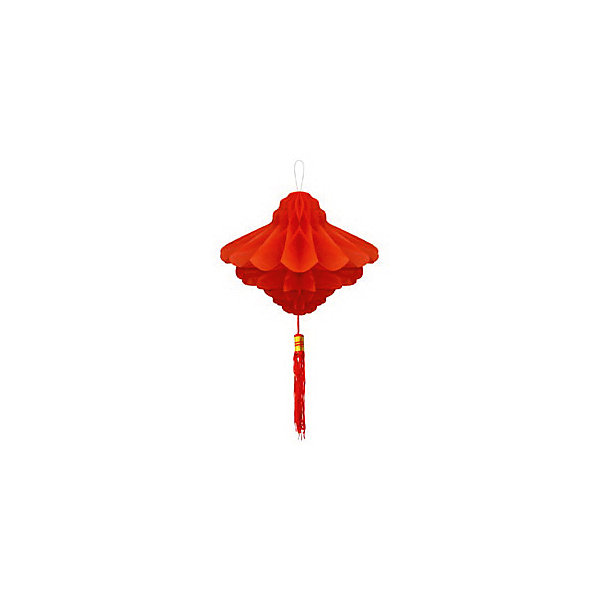 Q Бум укр Фонарик Шао-линь 15х25см SAN101Баннеры и гирлянды для детской вечеринки<br>Характеристики:<br><br>• возраст: от 3 лет;<br>• тип игрушки: фонарик;<br>• вес: 37 гр;<br>• размер: 15х25см;<br>• размеры: 15х21х0,5 см;<br>• материал: бумага;<br>• бренд: Quanzhou;<br>• страна производитель: Китай.<br><br>Q Бум укр Фонарик «Шао-линь»  15х25см SAN101 – отличное украшение для детского праздника. Вечеринка, день рождения или другое торжество пройдет значительно веселее, если украсить помещение объемной однотонной фигурой из гофрированной бумаги в форме фонарика.  Изделие имеет размеры 15х25см. На нем изображены яркие картинки, которые, несомненно, порадуют детей.  Чтобы украсить комнату такими фонариками не требуется каких-либо знаний.<br><br>Фонарик от «Quanzhou» входит в большую коллекцию одноразовой посуды и аксессуаров для проведения детских праздников. Поэтому можно подготовиться к нему, украсив все в едином стиле. Тарелки, стаканы, салфетки и аксессуары с любимыми героями понравятся всем детям. Изделие выполнено из качественных материалов, предназначенных для детей возрастом от трех лет. <br><br>Q Бум укр Фонарик «Шао-линь»  15х25см SAN101 можно купить в нашем интернет-магазине.<br>Ширина мм: 150; Глубина мм: 210; Высота мм: 5; Вес г: 37; Возраст от месяцев: 36; Возраст до месяцев: 2147483647; Пол: Унисекс; Возраст: Детский; SKU: 7224874;