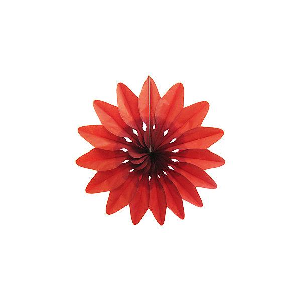 Украшение для праздника Патибум Цветок 36 см., красныйБаннеры и гирлянды для детской вечеринки<br>Характеристики:<br><br>• возраст: от 3 лет;<br>• тип игрушки: фонарик;<br>• вес: 19 гр;<br>• высота: 36 см;<br>• размеры: 15х4х0,5 см;<br>• материал: бумага;<br>• бренд: Quanzhou;<br>• страна производитель: Китай.<br><br>Q Бум укр «Цветок Красный» 36см – отличное украшение для детского праздника. Вечеринка, день рождения или другое торжество пройдет значительно веселее, если украсить помещение объемной однотонной фигурой из гофрированной бумаги в форме цветка.  Изделие имеет высоту 36 см. На нем изображены яркие картинки, которые, несомненно, порадуют детей.  Чтобы украсить комнату такими фонариками не требуется каких-либо знаний.<br><br>Фонарик от «Quanzhou» входит в большую коллекцию одноразовой посуды и аксессуаров для проведения детских праздников. Поэтому можно подготовиться к нему, украсив все в едином стиле. Тарелки, стаканы, салфетки и аксессуары с любимыми героями понравятся всем детям. Изделие выполнено из качественных материалов, предназначенных для детей возрастом от трех лет. <br><br>Q Q Бум укр «Цветок Красный» 36см можно купить в нашем интернет-магазине.<br>Ширина мм: 150; Глубина мм: 40; Высота мм: 5; Вес г: 19; Возраст от месяцев: 36; Возраст до месяцев: 2147483647; Пол: Унисекс; Возраст: Детский; SKU: 7224876;