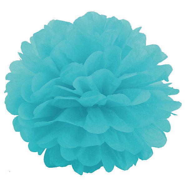 Q Помпон бумажный 20см голубойНовинки для праздника<br>Характеристики:<br><br>• возраст: от 3 лет;<br>• тип игрушки: помпон;<br>• вес: 14 гр;<br>• длина: 20 см;<br>• цвет: голубой;<br>• размеры: 15х4х0,5 см;<br>• материал: бумага;<br>• бренд: Quanzhou;<br>• страна производитель: Китай.<br><br>Q Помпон бумажный 20см голубой – отличное украшение для детского праздника. Вечеринка, день рождения или другое торжество пройдет значительно веселее, если украсить помещение бумажными помпонами разных цветов.  Этот помпон выполнен из бумаги в голубом  цвете. <br><br>Помпон от «Quanzhou» входит в большую коллекцию одноразовой посуды и аксессуаров для проведения детских праздников. Поэтому можно подготовиться к нему, украсив все в едином стиле. Тарелки, стаканы, салфетки и аксессуары в одной цветовой гамме понравятся всем детям. Изделие выполнено из качественных материалов, предназначенных для детей возрастом от трех лет. <br><br>Q Помпон бумажный 20см голубой можно купить в нашем интернет-магазине.<br><br>Ширина мм: 150<br>Глубина мм: 40<br>Высота мм: 5<br>Вес г: 14<br>Возраст от месяцев: 36<br>Возраст до месяцев: 2147483647<br>Пол: Унисекс<br>Возраст: Детский<br>SKU: 7224881