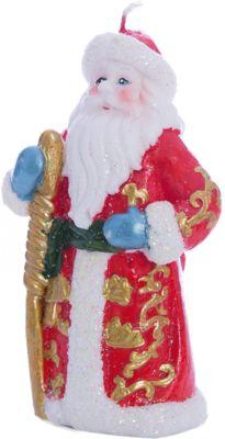 MAG2000 Дед Мороз 8*5.4*13.1 см
