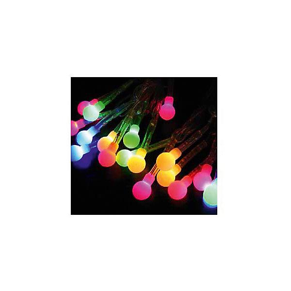 Светодиодная гирлянда, 50Л-220V, диметр шариков: 1см, цвет меняется автоматически, внутренняяНовогодние электрогирлянды<br>Светодиодная гирлянда, 50Л-220V, диметр шариков: 1см, цвет меняется автоматически, внутренняя<br><br>Ширина мм: 70<br>Глубина мм: 140<br>Высота мм: 80<br>Вес г: 117<br>Возраст от месяцев: 36<br>Возраст до месяцев: 2147483647<br>Пол: Унисекс<br>Возраст: Детский<br>SKU: 7227962