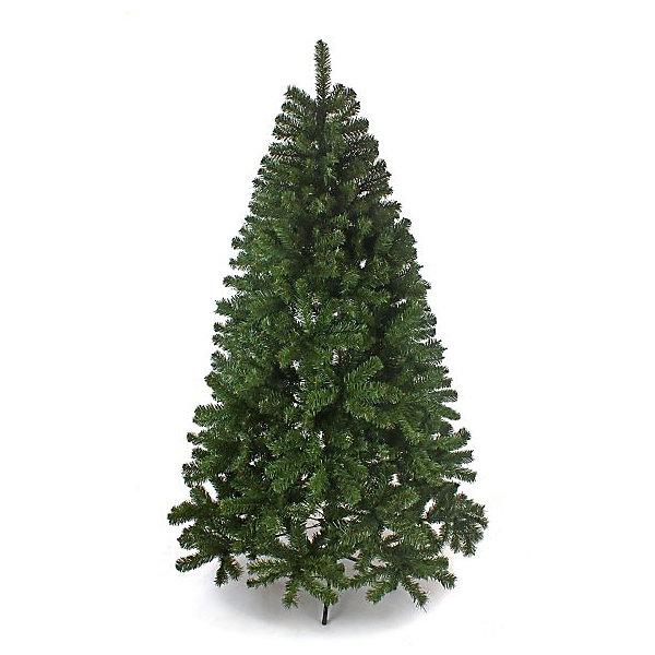 Ель НОВОГОДНЯЯ СКАЗКА 120смИскусственные ёлки<br>Материал - пленка ПВХ. Тип иглы - ель 3 см. 2 секции, 365 веточек, диаметр нижней кроны - 83,8 см. Подставка - пластик. Использование комбинации из 2-х цветов хвои и имитация древесного оттенка ветвей придает ели сходство с натуральным деревом. Густая пушистая крона. Простая сборка - стоит только отогнуть ветви и распушить их.<br>Ширина мм: 870; Глубина мм: 280; Высота мм: 360; Вес г: 4000; Возраст от месяцев: 36; Возраст до месяцев: 2147483647; Пол: Унисекс; Возраст: Детский; SKU: 7228416;