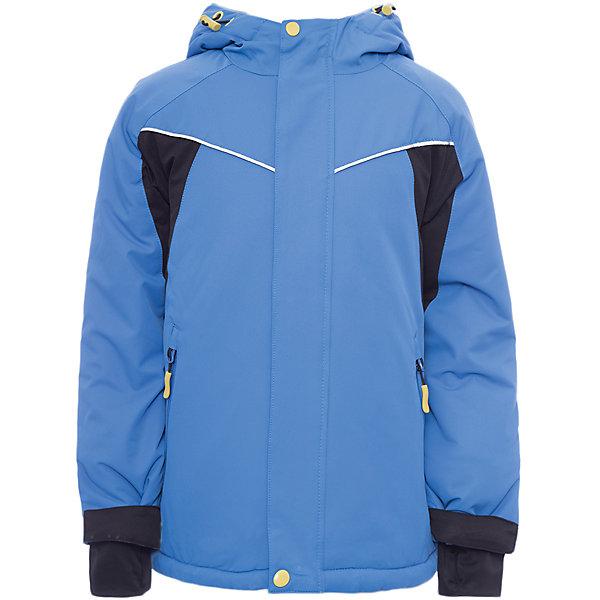 Куртка SELA для мальчикаВерхняя одежда<br>Характеристики товара:<br><br>• цвет: синий<br>• ткань верха: 100% полиэстер<br>• подкладка: 100% полиэстер<br>• утеплитель: 100% полиэстер<br>• сезон: демисезон<br>• температурный режим: от - 10 до +10<br>• капюшон: без меха, съемный<br>• застежка: молния<br>• страна бренда: Россия<br>• страна изготовитель: Китай<br><br>Такая синяя детская куртка подойдет для прохладной погоды. Отличный способ обеспечить ребенку тепло и комфорт - надеть теплую куртку для мальчика от Sela. Детская куртка сшита из качественного материала. Куртка для мальчика Sela дополнена удобным капюшоном. <br><br>Куртку Sela (Села) для мальчика можно купить в нашем интернет- магазине.<br>Ширина мм: 356; Глубина мм: 10; Высота мм: 245; Вес г: 519; Цвет: темно-синий; Возраст от месяцев: 24; Возраст до месяцев: 36; Пол: Мужской; Возраст: Детский; Размер: 98,116,110,104; SKU: 7229633;