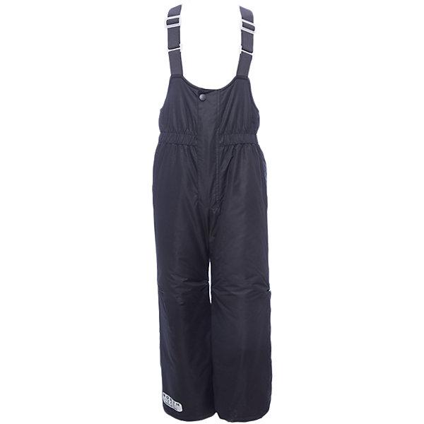 Полукомбинезон SELA для мальчикаВерхняя одежда<br>Характеристики товара:<br><br>• цвет: серый<br>• ткань верха: 100% полиэстер<br>• подкладка: 100% полиэстер<br>• утеплитель: 100% полиэстер<br>• сезон: демисезон<br>• температурный режим: от - 10 до +10<br>• застежка: молния<br>• страна бренда: Россия<br>• страна изготовитель: Китай<br><br>Практичный комбинезон для мальчика Sela дополнен удобной застежкой. Детский комбинезон сшит из качественного материала. Теплый комбинезон был разработан специально для детей. Чтобы обеспечить ребенку тепло и комфорт, можно надеть этот комбинезон для мальчика от Sela. <br><br>Комбинезон Sela (Села) для мальчика можно купить в нашем интернет- магазине.<br>Ширина мм: 215; Глубина мм: 88; Высота мм: 191; Вес г: 336; Цвет: серый; Возраст от месяцев: 36; Возраст до месяцев: 48; Пол: Мужской; Возраст: Детский; Размер: 104,110,116,98; SKU: 7229797;