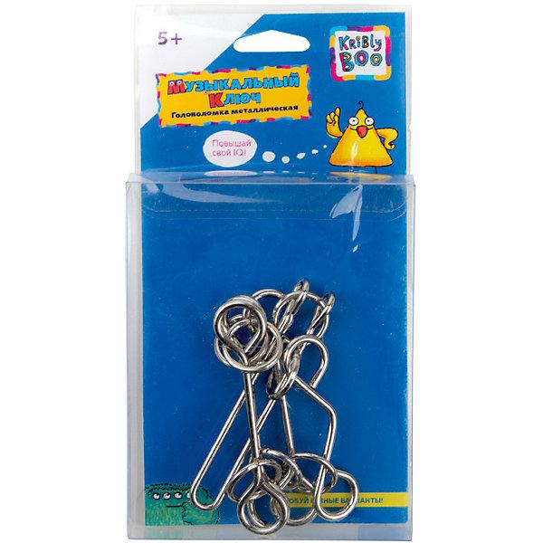 «Головоломка. Раздели на части»Классические головоломки<br>Головоломка Раздели на части  отличный подарок ребенку. Головоломка представленна в виде двух частей, которые не так то просто разделить. Это увлекательная и веселая игра, а компактные размеры позволят взять ее сссобой в дорогу.<br>Ширина мм: 80; Глубина мм: 20; Высота мм: 150; Вес г: 70; Возраст от месяцев: 60; Возраст до месяцев: 2147483647; Пол: Унисекс; Возраст: Детский; SKU: 7231068;