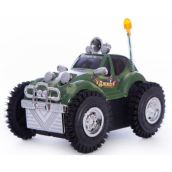 Машина-перевертыш Полиция патруль на батарейках.Машинки<br>Машина-Перевертыш - это настоящее трюковое зрелище.Она умеет не только ездить, но и прыгать, переварачиваться, при этом создавая различные световые эффекты. Машине не страшны никакие дороги, хоть грязь, хоть яма или трава. Ваш ребенок никогда не соскучиться с такой игрушкой.<br><br>Ширина мм: 120<br>Глубина мм: 100<br>Высота мм: 110<br>Вес г: 170<br>Возраст от месяцев: 36<br>Возраст до месяцев: 84<br>Пол: Унисекс<br>Возраст: Детский<br>SKU: 7233166