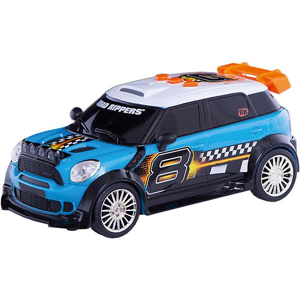 Машина TOYSTATE на батарейках со светом и звуком.Машинки<br>Уличные гонки визг тормозов на поворотах эффектно имитирует звук заносов! автомобиль едет вперёд, светит фарами, воспроизводит реалистичные звуки и фразы. крас-белименте: dodge viper, dodge charger, chevy camaro, ford mustang 5.0 упаковка с режимом демонстрации * три батарейки типа аа входят в комплект при нажатии кнопок try me происходят следующие эффекты: - звук двигателя, горят фары, вращение колёс вперёд; - музыка, световые эффекты; - звук двигателя, звуковые эффекты., в кор. 25*13*13см в кор.12шт<br><br>Ширина мм: 210<br>Глубина мм: 80<br>Высота мм: 90<br>Вес г: 480<br>Возраст от месяцев: 36<br>Возраст до месяцев: 84<br>Пол: Унисекс<br>Возраст: Детский<br>SKU: 7233220
