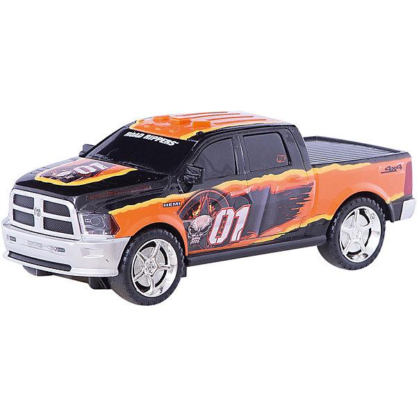 Машина TOYSTATE на батарейках со светом и звуком.Машинки<br>Характеристики товара:<br><br>• размер игрушки: 21 см;<br>• возраст: от 3 лет;<br>• материал: пластик;<br>• батарейки: АА - 3 шт. (в комплекте);<br>• размер упаковки: 25х13 см;<br>• страна бренда: США.<br><br>Яркая гоночная машинка отлично дополнит автопарк юного гонщика. Игрушка выглядит очень реалистично. Машинка умеет ездить вперед, светить фарами, издавать реалистичные звуки и даже произносить некоторые фразы. В первом варианте использования машинка едет вперед, издает звуки и светит фарами. Во втором варианте - работают световые и звуковые эффекты. В третьем варианте - только звук двигателя и звуковые эффекты. Таким образом, ребенок сам сможет управлять автомобилем под звуковое сопровождение.<br><br>Машину Toystate (Тойстейт) на батарейках со светом и звуком можно купить в нашем интернет-магазине.<br><br>Ширина мм: 210<br>Глубина мм: 80<br>Высота мм: 90<br>Вес г: 480<br>Возраст от месяцев: 36<br>Возраст до месяцев: 84<br>Пол: Унисекс<br>Возраст: Детский<br>SKU: 7233221