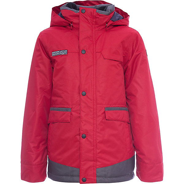 Куртка Luhta для мальчикаОдежда<br>Характеристики товара:<br><br>• цвет: красный<br>• состав ткани: 100% полиэстер<br>• подкладка: 100% полиэстер<br>• утеплитель: 100% полиэстер<br>• сезон: зима<br>• мембранное покрытие<br>• швы проклеены<br>• температурный режим: от -20 до +5<br>• водонепроницаемость: 2000 мм <br>• паропроницаемость: 2000 г/м2<br>• плотность утеплителя: 260 г/м2<br>• капюшон: съемный<br>• застежка: молния<br>• страна бренда: Финляндия<br>• страна изготовитель: Китай<br><br>Стильная детская куртка от финского бренда Luhta теплая и легкая. Непромокаемый и непродуваемый верх детской куртки не задерживает воздух. Модная куртка Luhta для мальчика рассчитана даже на сильные морозы. Мембранная зимняя куртка для ребенка отличается продуманным дизайном.<br><br>Куртку Luhta (Лухта) для мальчика можно купить в нашем интернет-магазине.<br><br>Ширина мм: 356<br>Глубина мм: 10<br>Высота мм: 245<br>Вес г: 519<br>Цвет: красный<br>Возраст от месяцев: 96<br>Возраст до месяцев: 108<br>Пол: Мужской<br>Возраст: Детский<br>Размер: 134,164,158,152,146,140<br>SKU: 7235801