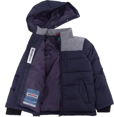 Купить Куртку Luhta Спб