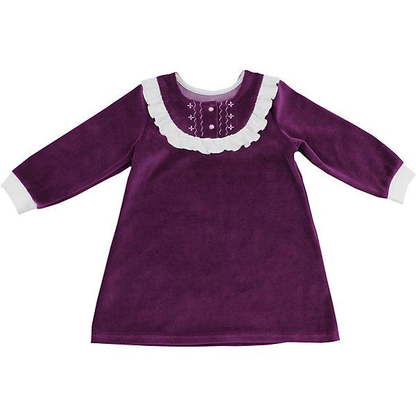Платье Апрель для девочкиПлатья<br>Характеристики товара:<br><br>• цвет: бордовый;<br>• состав: хлопок 80% , полиэстер 20%;<br>• вырез горловины: округлый;<br>• без застежки;<br>• длинные рукава;<br>• покрой: свободный;<br>• без карманов;<br>• фирма-производитель: Апрель;<br>• страна изготовитель: Россия.<br><br>Уход за вещами: не выкручивать, стирка при t не более 40С, не замачивать, только машинная стирка.<br><br>Платье «Клюква в сахаре» бренда Апрель для девочки можно купить в нашем интернет-магазине.<br><br>Ширина мм: 236<br>Глубина мм: 16<br>Высота мм: 184<br>Вес г: 177<br>Цвет: бордовый<br>Возраст от месяцев: 6<br>Возраст до месяцев: 9<br>Пол: Женский<br>Возраст: Детский<br>Размер: 74,92,98,86,80<br>SKU: 7240901