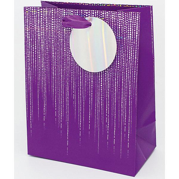 Пакет премиум ВСpr размер 178х230Детские подарочные пакеты<br>Пакет подарочный премиальный, размер 178х230х98мм. Пакет выполнен из плотной бумаги с матовой ламинацией, с ленточными ручками и деталями из фольги. Такой роскошный пакет всегда будет приятными дополнением к любому подарку.<br><br>Ширина мм: 178<br>Глубина мм: 230<br>Высота мм: 3<br>Вес г: 42<br>Возраст от месяцев: 36<br>Возраст до месяцев: 2147483647<br>Пол: Унисекс<br>Возраст: Детский<br>SKU: 7246347
