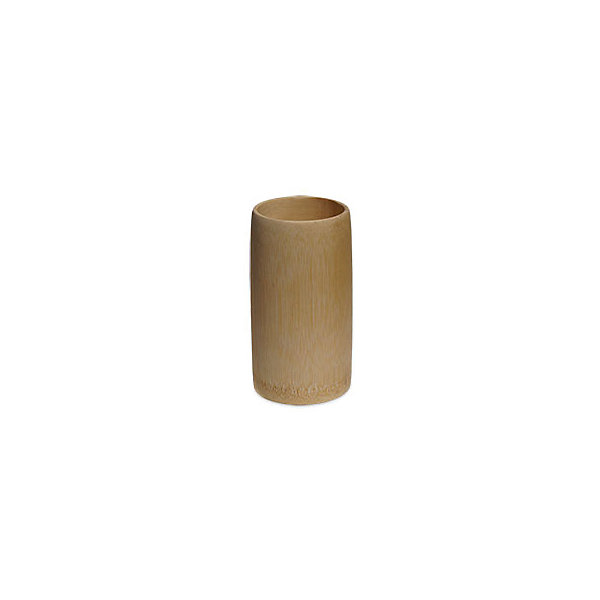 Стаканчик из бамбукаХудожественные наборы<br>Характеристики товара: <br><br>• возраст: от 14 лет;<br>• материал: дерево;<br>• размер стакана: 20х8х8 см;<br>• вес: 378 гр.;<br>• страна производитель: Россия. <br><br>Стаканчик из бамбука Малевичъ подойдет для хранения кистей, карандашей, ручек и других принадлежностей начинающего художника. Выполнен из натурального бамбука.<br><br>Стаканчик из бамбука Малевичъ можно приобрести в нашем интернет-магазине.<br><br>Ширина мм: 200<br>Глубина мм: 80<br>Высота мм: 80<br>Вес г: 378<br>Возраст от месяцев: 168<br>Возраст до месяцев: 2147483647<br>Пол: Унисекс<br>Возраст: Детский<br>SKU: 7251012