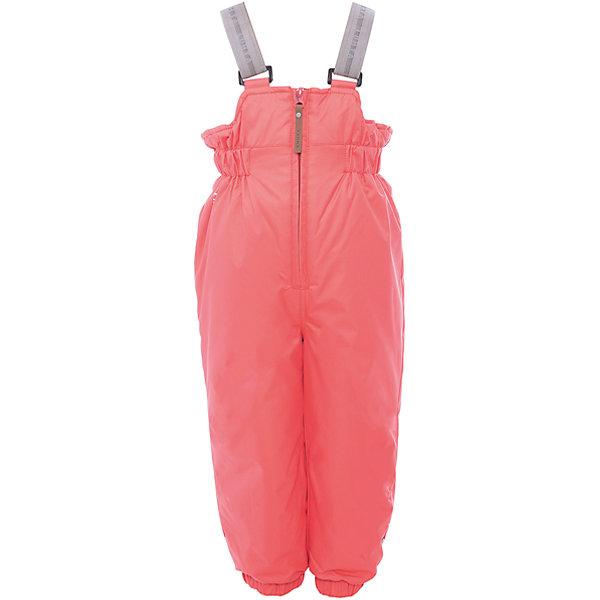 Полукомбинезон Luhta для мальчикаВерхняя одежда<br>Характеристики товара:<br><br>• цвет: розовый<br>• состав ткани: 100% полиэстер<br>• подкладка: 100% полиэстер<br>• утеплитель: 100% полиэстер<br>• сезон: зима<br>• температурный режим: от -20 до +5<br>• плотность утеплителя: 160 г/м2<br>• застежка: молния<br>• штрипки: отстегиваются<br>• страна бренда: Финляндия<br>• страна изготовитель: Китай<br><br>Модный детский полукомбинезон отлично подойдет для зимних морозов. Зимний полукомбинезон - с утягивающей резинкой по талии, регулируемыми лямки, ветрозащитной планкой с внутренней стороны, отстегивающейся и регулируемой штрипкой. Этот теплый полукомбинезон для ребенка снабжен удобной молнией. <br><br>Полукомбинезон Luhta (Лухта) можно купить в нашем интернет-магазине.<br>Ширина мм: 215; Глубина мм: 88; Высота мм: 191; Вес г: 336; Цвет: розовый; Возраст от месяцев: 48; Возраст до месяцев: 60; Пол: Мужской; Возраст: Детский; Размер: 110,92,98,104,116,122,128; SKU: 7264047;