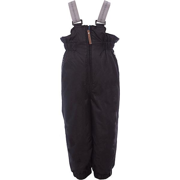 Полукомбинезон Luhta для мальчикаВерхняя одежда<br>Характеристики товара:<br><br>• цвет: черный<br>• состав ткани: 100% полиэстер<br>• подкладка: 100% полиэстер<br>• утеплитель: 100% полиэстер<br>• сезон: зима<br>• температурный режим: от -20 до +5<br>• плотность утеплителя: 160 г/м2<br>• застежка: молния<br>• штрипки: отстегиваются<br>• страна бренда: Финляндия<br>• страна изготовитель: Китай<br><br>Плотный верх детского зимнего полукомбинезона легко чистить. Этот детский полукомбинезон легко надевается и снимается. Для удобства ребенка зимний полукомбинезон -снабжен утягивающей резинкой по талии, регулируемыми лямки, ветрозащитной планкой с внутренней стороны, отстегивающейся и регулируемой штрипкой. <br><br>Полукомбинезон Luhta (Лухта) для мальчика можно купить в нашем интернет-магазине.<br>Ширина мм: 215; Глубина мм: 88; Высота мм: 191; Вес г: 336; Цвет: черный; Возраст от месяцев: 84; Возраст до месяцев: 96; Пол: Мужской; Возраст: Детский; Размер: 128,92,98,104,110,116,122; SKU: 7264055;