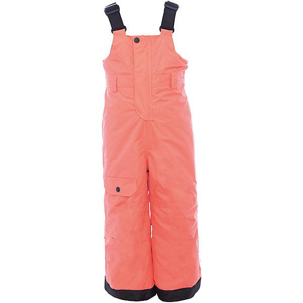 Полукомбинезон ICEPEAK для мальчикаВерхняя одежда<br>Характеристики товара:  <br><br>• цвет: фиолетовый; <br>• состав ткани: 100% полиэстер;<br>• подкладка: 100% полиэстер;<br>• утеплитель: 100% полиэстер; <br>• сезон: зима • температурный режим: от -20 до +5;<br>• плотность утеплителя: 120 г/м2;<br>• застежка: молния;<br>• лямки: отстегиваются;<br>• страна бренда: Финляндия;<br>• страна изготовитель: Китай. <br><br>Такие брюки для ребенка усилены износостойкими накладками. Плотный верх детских зимних брюк легко чистить. Эти детские брюки легко надеваются и снимаются. Для удобства ребенка зимние брюки снабжены лямками.  <br><br>Брюки Icepeak (Айспик) для мальчика можно купить в нашем интернет-магазине.<br>Ширина мм: 215; Глубина мм: 88; Высота мм: 191; Вес г: 336; Цвет: розовый; Возраст от месяцев: 18; Возраст до месяцев: 24; Пол: Мужской; Возраст: Детский; Размер: 92,122,116,110,104,98; SKU: 7264315;