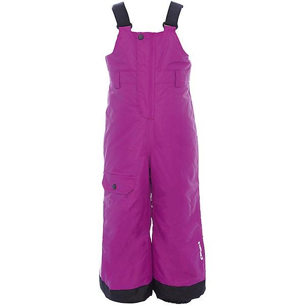 Полукомбинезон ICEPEAK для мальчикаВерхняя одежда<br>Характеристики товара:  <br><br>• цвет: фиолетовый; <br>• состав ткани: 100% полиэстер;<br>• подкладка: 100% полиэстер;<br>• утеплитель: 100% полиэстер; <br>• сезон: зима;<br>• температурный режим: от -20 до +5;<br>• плотность утеплителя: 120 г/м2;<br>• застежка: молния;<br>• лямки: отстегиваются;<br>• страна бренда: Финляндия;<br>• страна изготовитель: Китай. <br><br>Эти удобные зимние брюки - с лямками, усилены износостойкими накладками. Эти теплые брюки для мальчика снабжены удобной молнией. Не замерзать и наслаждаться зимними развлечениями помогут детские брюки.   <br><br>Брюки Icepeak (Айспик) для мальчика можно купить в нашем интернет-магазине.<br>Ширина мм: 215; Глубина мм: 88; Высота мм: 191; Вес г: 336; Цвет: лиловый; Возраст от месяцев: 36; Возраст до месяцев: 48; Пол: Мужской; Возраст: Детский; Размер: 104,110,116,122,92,98; SKU: 7264329;