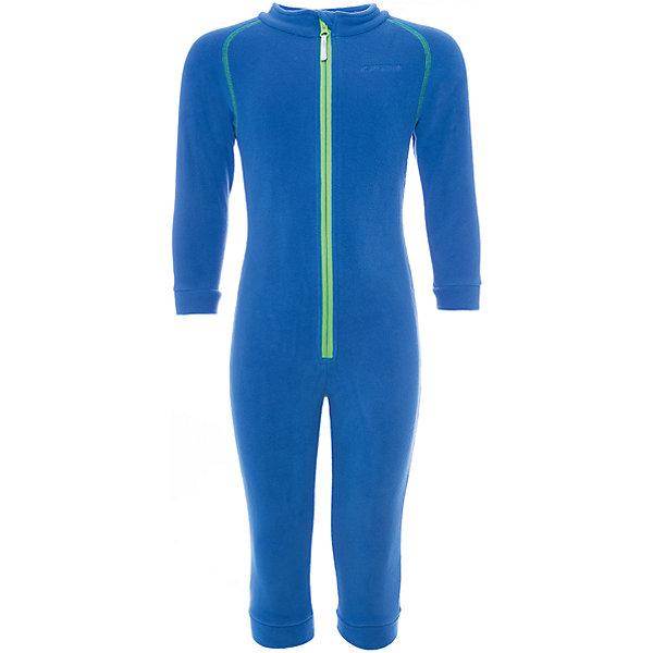 Комбинезон ICEPEAK для мальчикаКомбинезоны<br>Характеристики товара:  <br><br>• цвет: синий;<br>• состав ткани: 100% полиэстер, флис;<br>• сезон: демисезон;<br>• плотность: 260 г/м2;<br>• застежка: молния;<br>• длинные рукава;<br>• страна бренда: Финляндия;<br>• страна изготовитель: Китай.<br><br>Синий детский комбинезон легко надевается и снимается благодаря молнии. Материал детского теплого комбинезона - легкий и мягкий флис. Для удобства ребенка флисовый комбинезон снабжен резинками на рукавах и штанинах.   <br><br>Комбинезон Icepeak (Айспик) для мальчика можно купить в нашем интернет-магазине.<br>Ширина мм: 356; Глубина мм: 10; Высота мм: 245; Вес г: 519; Цвет: синий; Возраст от месяцев: 18; Возраст до месяцев: 24; Пол: Мужской; Возраст: Детский; Размер: 92,122,116,110,104,98; SKU: 7264418;