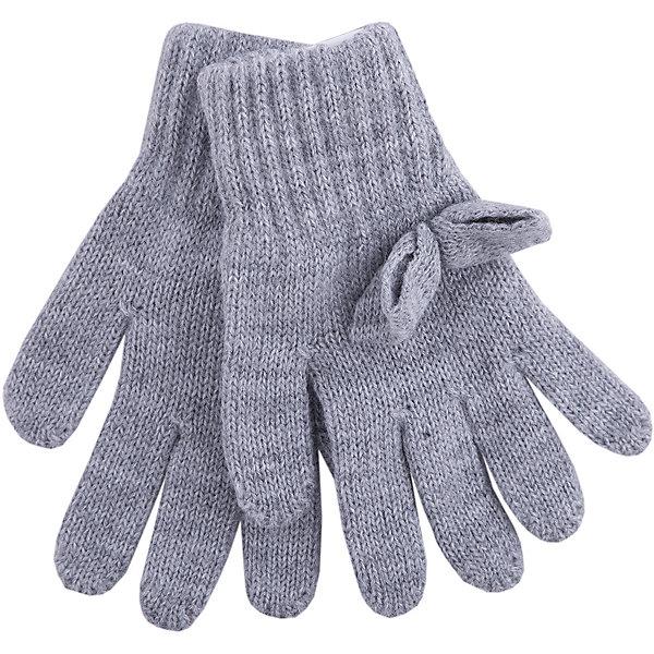 Перчатки Wojcik для девочкиПерчатки, варежки<br>Характеристики товара:<br><br>• цвет: серый<br>• состав ткани: 100% акрил<br>• сезон: демисезон<br>• декор: вязаные элементы<br>• страна бренда: Польша<br>• страна изготовитель: Польша<br><br>Удобные перчатки для девочки Wojcik мягко облегают руки. Детские перчатки декорированы вязаными деталями. Эти перчатки для детей - мягкие и комфортные. Одежда для детей из Польши от бренда Wojcik отличается хорошим качеством и стилем. <br><br>Перчатки Wojcik (Войчик) для девочки можно купить в нашем интернет-магазине.<br>Ширина мм: 162; Глубина мм: 171; Высота мм: 55; Вес г: 119; Цвет: серый; Возраст от месяцев: 84; Возраст до месяцев: 96; Пол: Женский; Возраст: Детский; Размер: 128,116,122,158,152,146,140,134; SKU: 7266325;
