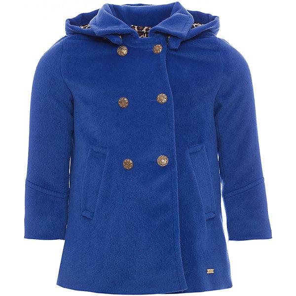 Плащ Wojcik для девочкиВерхняя одежда<br>Характеристики товара:<br><br>• цвет: розовый<br>• состав ткани: 100% полиэстер<br>• подкладка: 100% полиэстер<br>• утеплитель: 100% полиэстер<br>• сезон: демисезон<br>• температурный режим: от -10 до +10<br>• особенности модели: с капюшоном<br>• застежка: молния<br>• длинные рукава<br>• страна бренда: Польша<br>• страна изготовитель: Польша<br><br>Утепленный плащ для девочки от Войчик отличается модным кроем. Детский плащ удобно застегивается. Такой плащ для детей декорирован бантом. Польская детская одежда для детей от бренда Wojcik - это качественные и стильные вещи. <br><br>Плащ Wojcik (Войчик) для девочки можно купить в нашем интернет-магазине.<br>Ширина мм: 356; Глубина мм: 10; Высота мм: 245; Вес г: 519; Цвет: синий; Возраст от месяцев: 36; Возраст до месяцев: 48; Пол: Женский; Возраст: Детский; Размер: 104,110; SKU: 7266455;