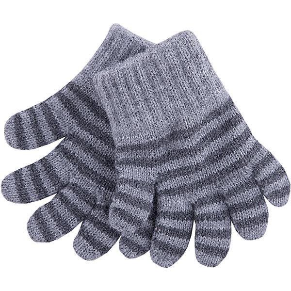 Перчатки Wojcik для девочкиПерчатки, варежки<br>Характеристики товара:<br><br>• цвет: серый<br>• состав ткани: 100% акрил<br>• сезон: демисезон<br>• декор: вязаный узор<br>• страна бренда: Польша<br>• страна изготовитель: Польша<br><br>Серые перчатки для детей - мягкие и комфортные. Перчатки для девочки Wojcik мягко облегают руки. Детские перчатки декорированы вязаными полосами. Одежда для детей из Польши от бренда Wojcik отличается хорошим качеством и стилем. <br><br>Перчатки Wojcik (Войчик) для девочки можно купить в нашем интернет-магазине.<br>Ширина мм: 162; Глубина мм: 171; Высота мм: 55; Вес г: 119; Цвет: синий; Возраст от месяцев: 18; Возраст до месяцев: 24; Пол: Женский; Возраст: Детский; Размер: 92,122,98,104,110; SKU: 7266506;