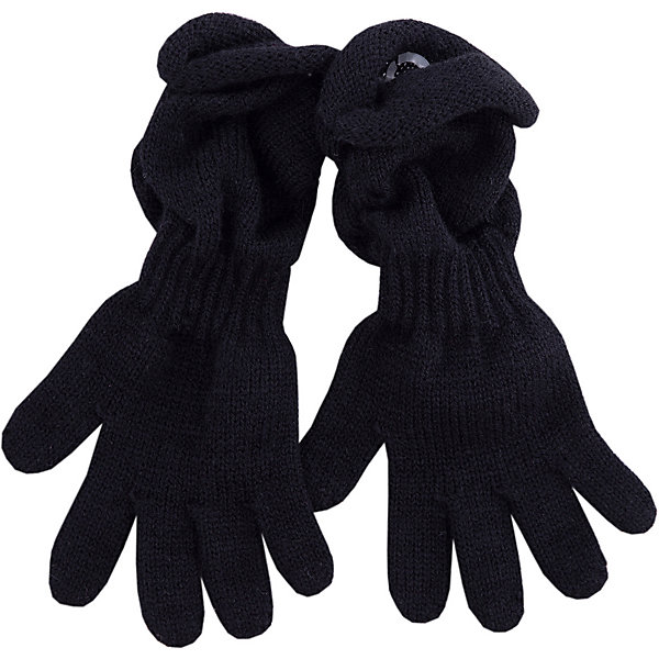 Перчатки Wojcik для девочкиПерчатки, варежки<br>Характеристики товара:<br><br>• цвет: черный<br>• состав ткани: 100% акрил<br>• сезон: демисезон<br>• страна бренда: Польша<br>• страна изготовитель: Польша<br><br>Эти перчатки для детей - мягкие и комфортные. Перчатки для девочки Wojcik мягко облегают руки. Детские перчатки дополненны плотной и длиной манжетой для защиты в холода. Одежда для детей из Польши от бренда Wojcik отличается хорошим качеством и стилем. <br><br>Перчатки Wojcik (Войчик) для девочки можно купить в нашем интернет-магазине.<br><br>Ширина мм: 162<br>Глубина мм: 171<br>Высота мм: 55<br>Вес г: 119<br>Цвет: черный<br>Возраст от месяцев: 24<br>Возраст до месяцев: 36<br>Пол: Женский<br>Возраст: Детский<br>Размер: 98<br>SKU: 7266761