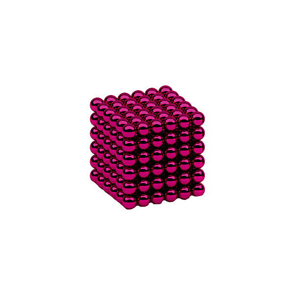 Неокуб  КрасныйКлассические головоломки<br>Характеристики товара:<br><br>• возраст: от 7 лет;  <br>• пол: для мальчиков и девочек;<br>• цвет: красный;<br>• количество элементов: 216 сфер;<br>• диаметр 1 сферы: 0,5 см.;<br>• намагничивание: N 35; <br>• материал: металл, неодимовый магнит;<br>• размер игрушки: 3x3x3 см.;<br>• размер упаковки: 6х6х11 см.;<br>• упаковка: пластиковый бокс.<br><br>Красный неокуб это отличный конструктор, который поможет ребенку повысить дедуктивные способности, а также развить фантазию и воображение.<br><br>С помощью конструктора можно собрать бесконечное количество фантастических фигур.<br><br>Красный неокуб можно купить в нашем интернет-магазине.<br><br>Ширина мм: 9999<br>Глубина мм: 9999<br>Высота мм: 9999<br>Вес г: 9999<br>Возраст от месяцев: 84<br>Возраст до месяцев: 144<br>Пол: Унисекс<br>Возраст: Детский<br>SKU: 7276646