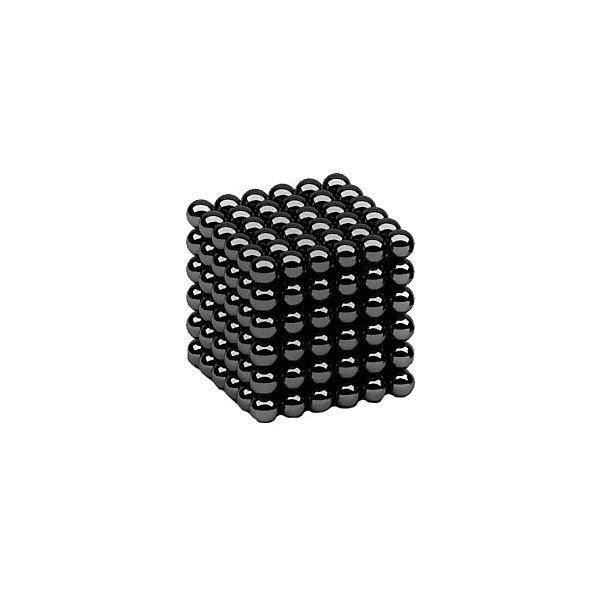 Неокуб ЧерныйКлассические головоломки<br>Характеристики товара:<br><br>• возраст: от 7 лет;<br>• цвет: черный;<br>• количество элементов: 216 сфер, 4 запасных окружности, мешочек;<br>• диаметр 1 сферы: 0,5 см.;<br>• материал: металл, неодимовый магнит;<br>• размер игрушки: 3x3x3 см.;<br>• размер упаковки: 10х6х6 см.;<br>• упаковка: пластиковый бокс на картонной подложке.<br><br>Черный неокуб это отличный конструктор, который поможет ребенку повысить дедуктивные способности, а также развить фантазию и воображение. При помощи всех магнитных шариков обладатель головоломки сможет сделать различные трехмерные фигуры.<br><br>Все части неокуба состоят из магнитов с хромоникелевым покрытием.   <br><br>В комплект входит бархатный мешочек.<br><br>Черный неокуб можно купить в нашем интернет-магазине.<br><br>Ширина мм: 9999<br>Глубина мм: 9999<br>Высота мм: 9999<br>Вес г: 9999<br>Возраст от месяцев: 84<br>Возраст до месяцев: 144<br>Пол: Унисекс<br>Возраст: Детский<br>SKU: 7276647