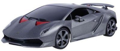 Радиоуправляемая машинка Rastar Lamborghini Sesto , 1:24